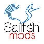 Sailfishmods