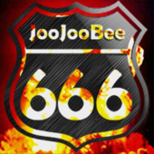 JooJooBee666